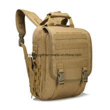 800d Oxford Cloth Outdoor Sport Military Backpack Tactical Backpack ESG10271