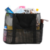 Travel Insert Handbag Organizer Purse Organizer Tidy Bag ESG10640