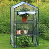 Mini Greenhouse DIY Home Greenhouse Indoor Greenhouse Garden Greenhouse Good Quality Portable Greenhouse