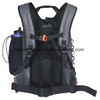 Backpack Pack with 2L Water Bladder for One Day ESG10548