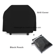 All Season Barbecue Grill Cover Garden Grill Protector Large ESG10185