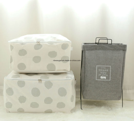 Travel Luggage Organizer Clothe Storage Bag Travel Mesh Pouch ESG10620