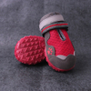 Puppy Boots Daily Soft Sole Nonslip Mesh Dog Shoes ESG10477