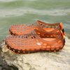 Clog Water Shoes Sandals Beach Shoes Quick Dry Shoes ESG10366