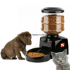 Automatic Pet Feeder Dog Cat Dispenser with Portion Control ESG10469